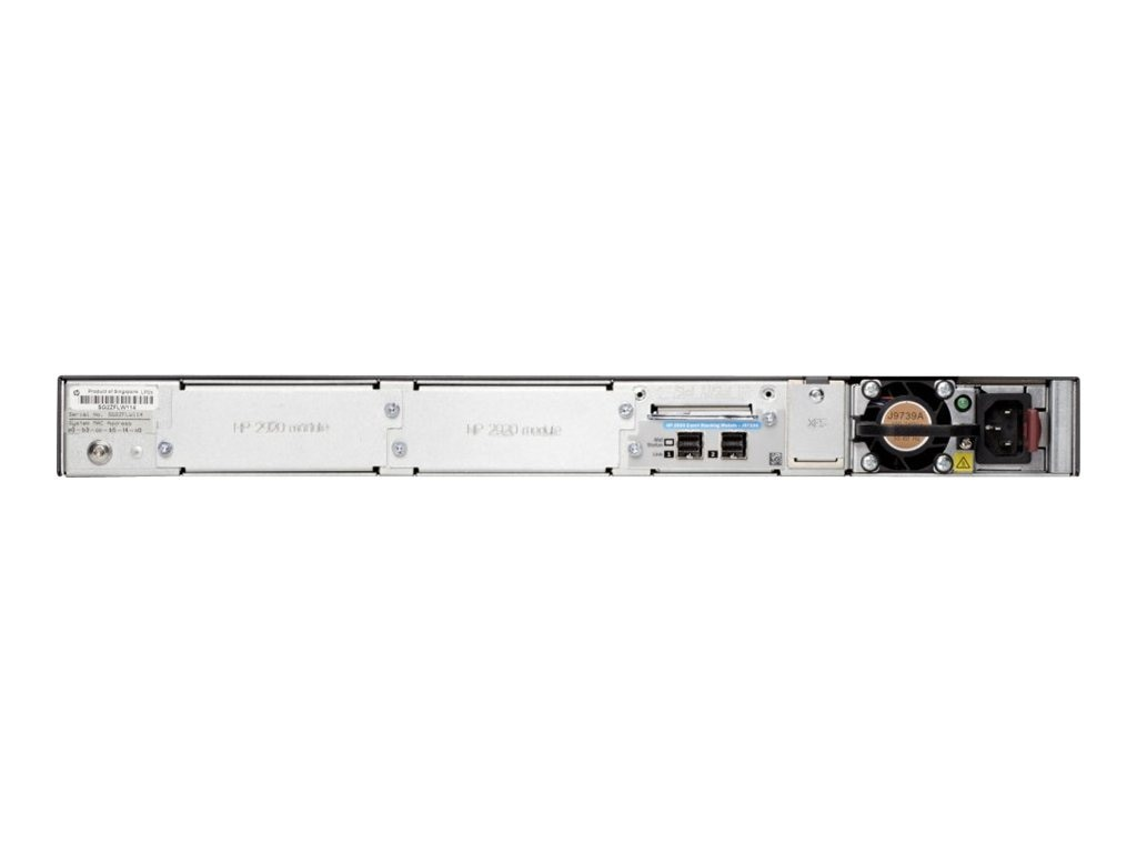 HPE 2920 2-Port Stacking Module, J9733A, 15264199, Network Device Modules & Accessories