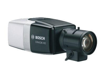 Bosch Security Systems NBN-733V-IP Image 1