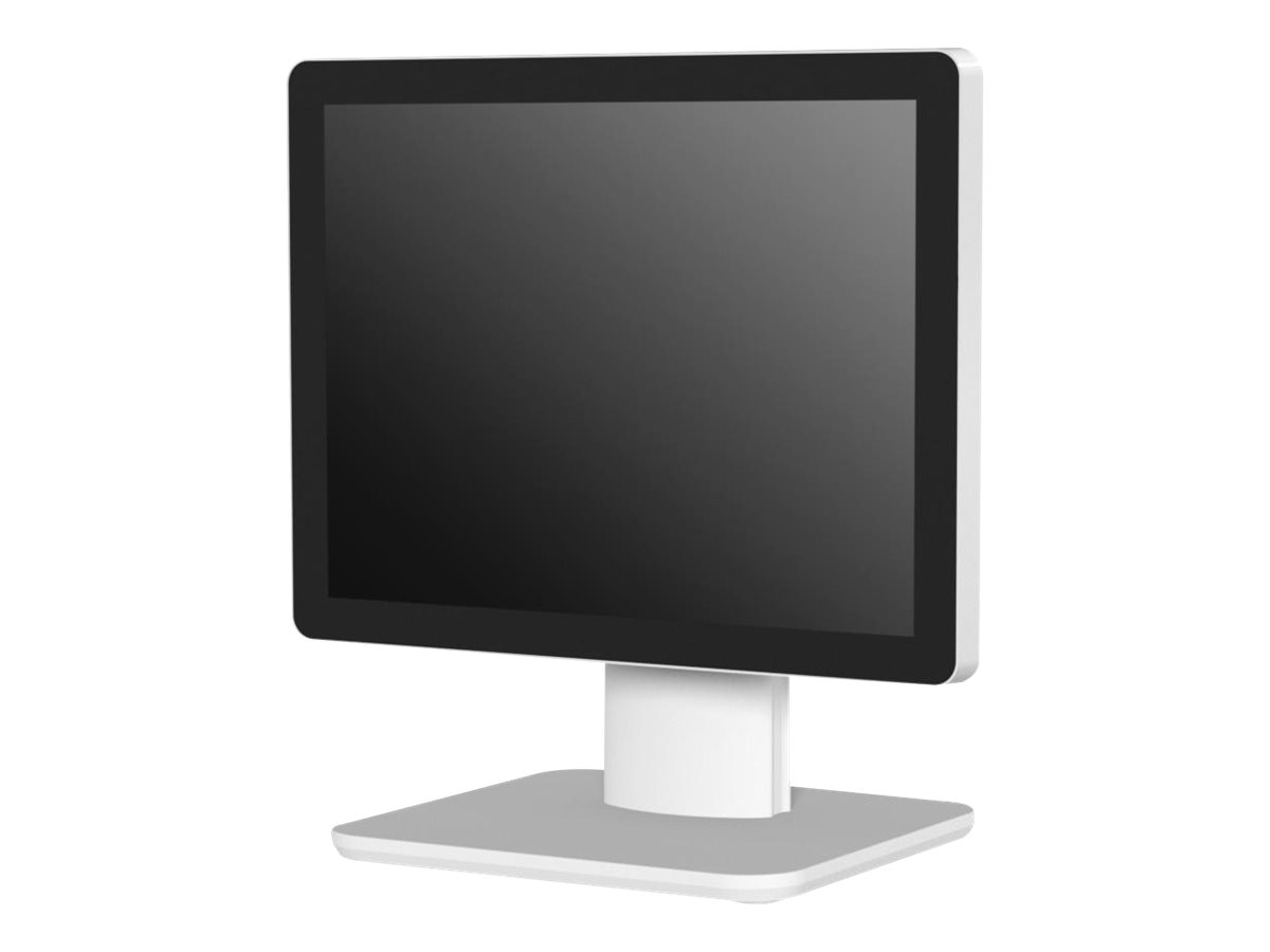 GVision 18.5 D19ZC-AB-K5P0 LED-LCD PCAP Touchscreen Monitor