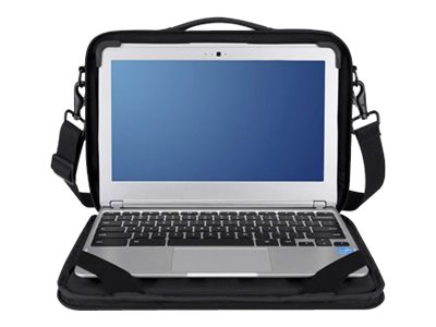 Belkin Air Protect Always-On Case for 14 Chromebooks, B2A073-C00