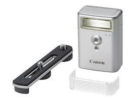 Canon High-Power Flash HF-DC2, 5189B001, 18460347, Camera & Camcorder Accessories