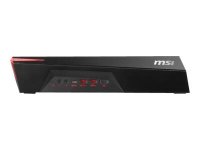 MSI Computer TRIDENT3081US Image 2