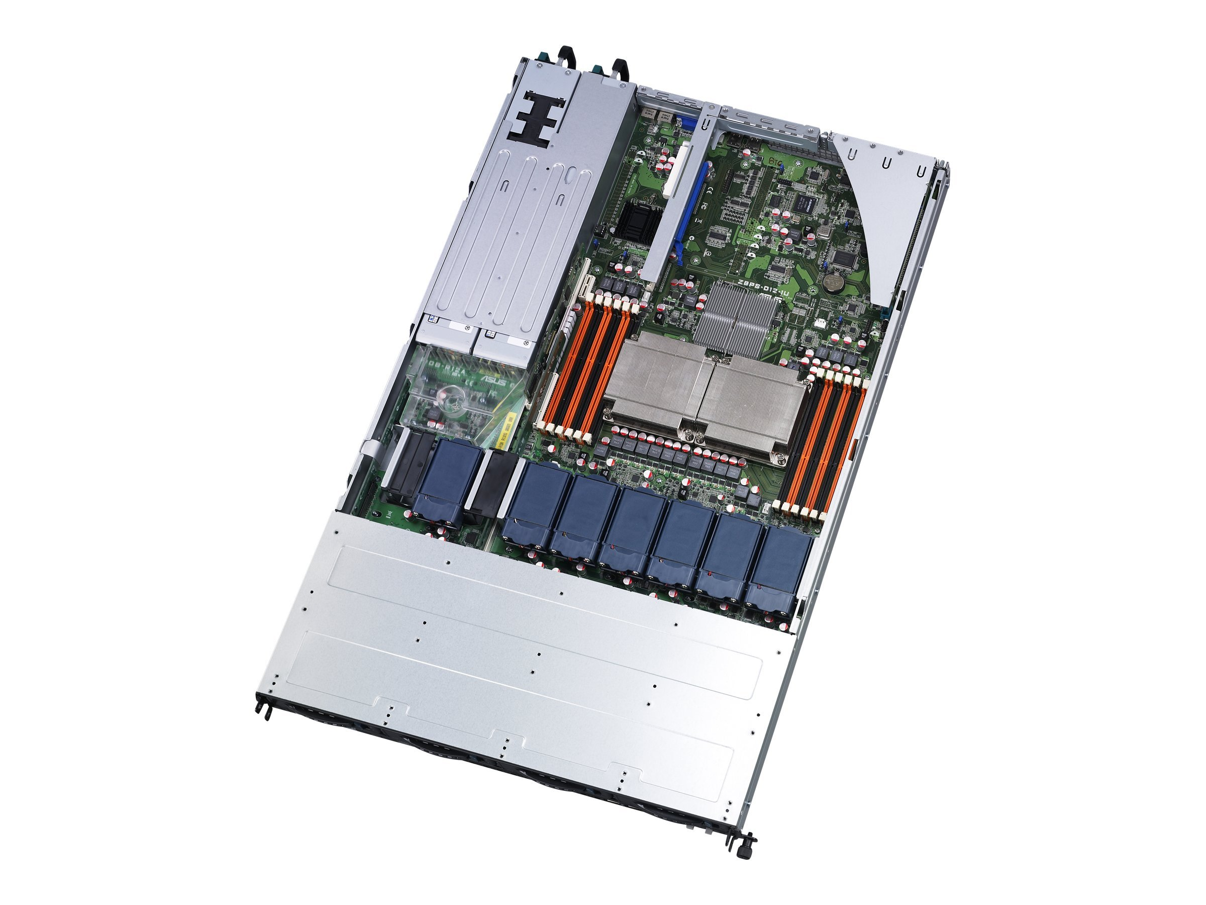 Asus RS700-E6-ERS Image 2