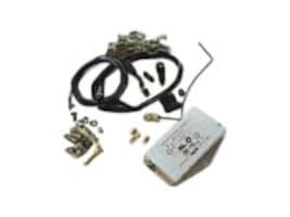 Intermec Kit, DC DC Converter, 15-96V Vehicle, CV30, RoHS, 203-832-001, 12924497, Power Converters