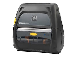Zebra ZQ520 4 BT Group 0 Printer, ZQ52-AUE0010-00, 19055001, Printers - POS Receipt