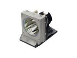 Optoma Replacement Lamp for HD70, BL-FP200C, 7179648, Projector Lamps