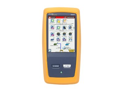 Fluke ONETOUCH AT G2 1500W AND 1YR   PERPGOLD, 1TG2-1500W/GLD, 30564270, Network Test Equipment