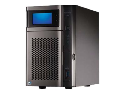 Lenovo Storage px2 NVR 4TB 4 Cam Lic Factory Direct Only, 70BA9009NA