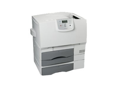 Lexmark 500-Sheet Output Drawer for C782dtn