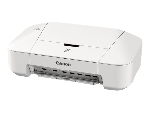 Canon PIXMA iP2820 Inkjet Photo Printer, 8745B002