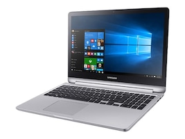 Samsung Notebook 7 spin Core i7 1TB 15.6 Touch, NP740U5L-Y04US, 32330637, Notebooks