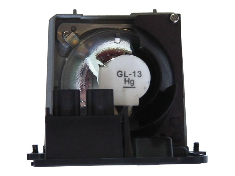 V7 Replacement Lamp for DX205, DX625, TX800