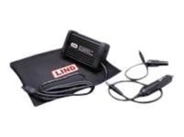 Lind Panasonic Auto Air Adapter, PA1540-228, 398023, Automobile/Airline Power Adapters