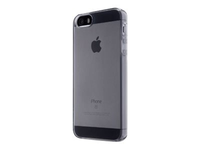 Belkin Air Protect Case for iPhone SE, Clear, F8W716BTC00