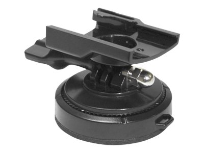 Midland Radio Universal Helmet Mount for XTC-100, XTC-150, XTC200, XTC300, XTC350, XTA103, 31189766, Camera & Camcorder Accessories