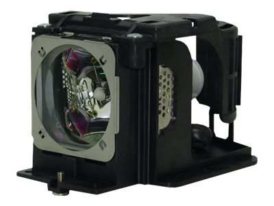 BTI Replacement Lamp for LC-XB24, LC-XB29N, 6103323855-BTI