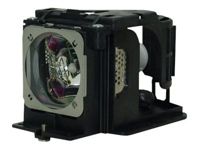 BTI Replacement Lamp for LC-XB24, LC-XB29N