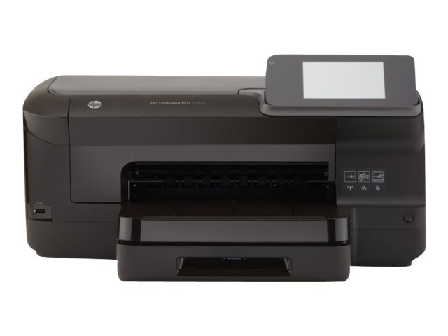 HP Officejet Pro 251dw Printer, CV136A#B1H
