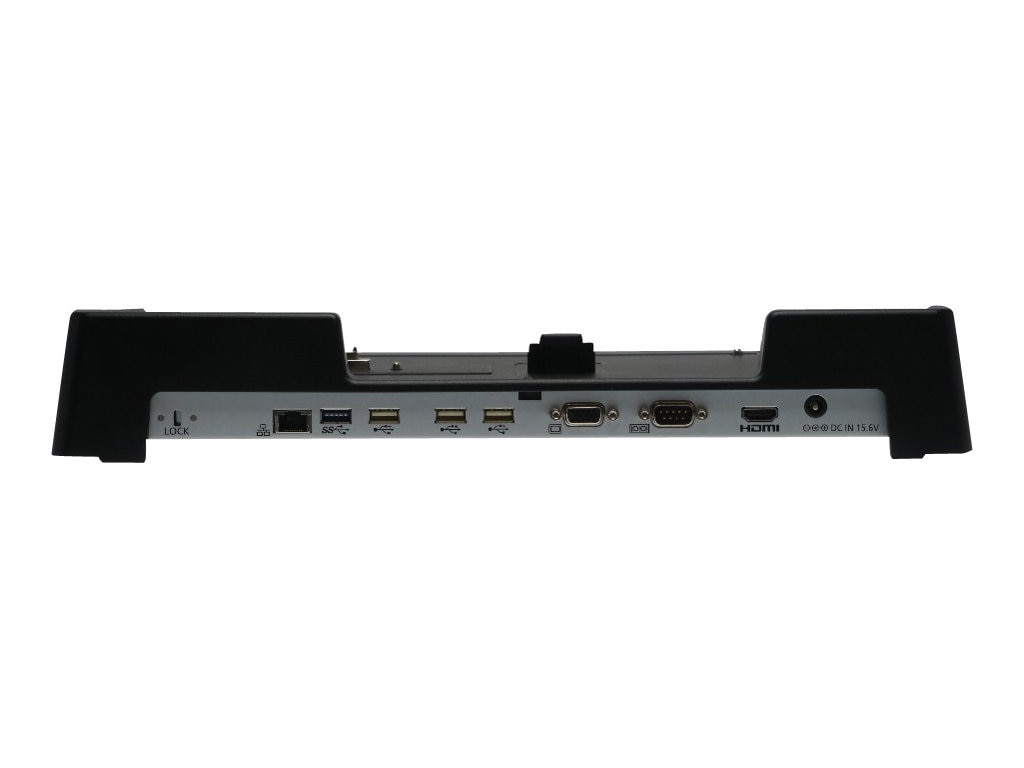 Panasonic Port Replicator for Toughbook 53, CF-VEB531U