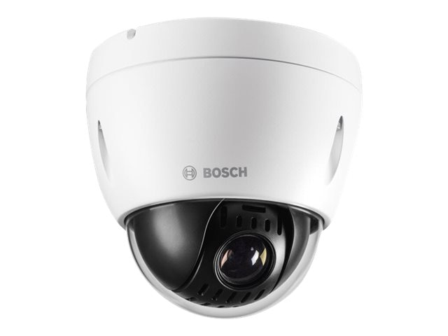 Bosch Security Systems NEZ-4212-PPCW4 Image 1