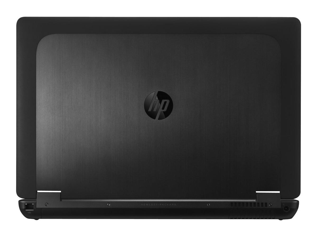 HP Inc. F9W79UP#ABA Image 5