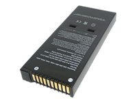 Total Micro 4800mAh 9-Cell Battery for Toshiba