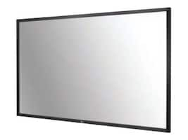 LG Touch Overlay for 65SE SM, KT-T651, 32333758, Digital Signage Systems & Modules