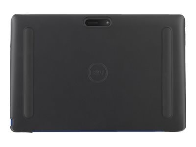 Dell Protective Case for Venue 10, Venue 10 Pro Models 5050, 5055, DP1FC