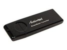 Actiontec ScreenBeam Transmitter, SBWD100TX01, 16935695, Monitor & Display Accessories