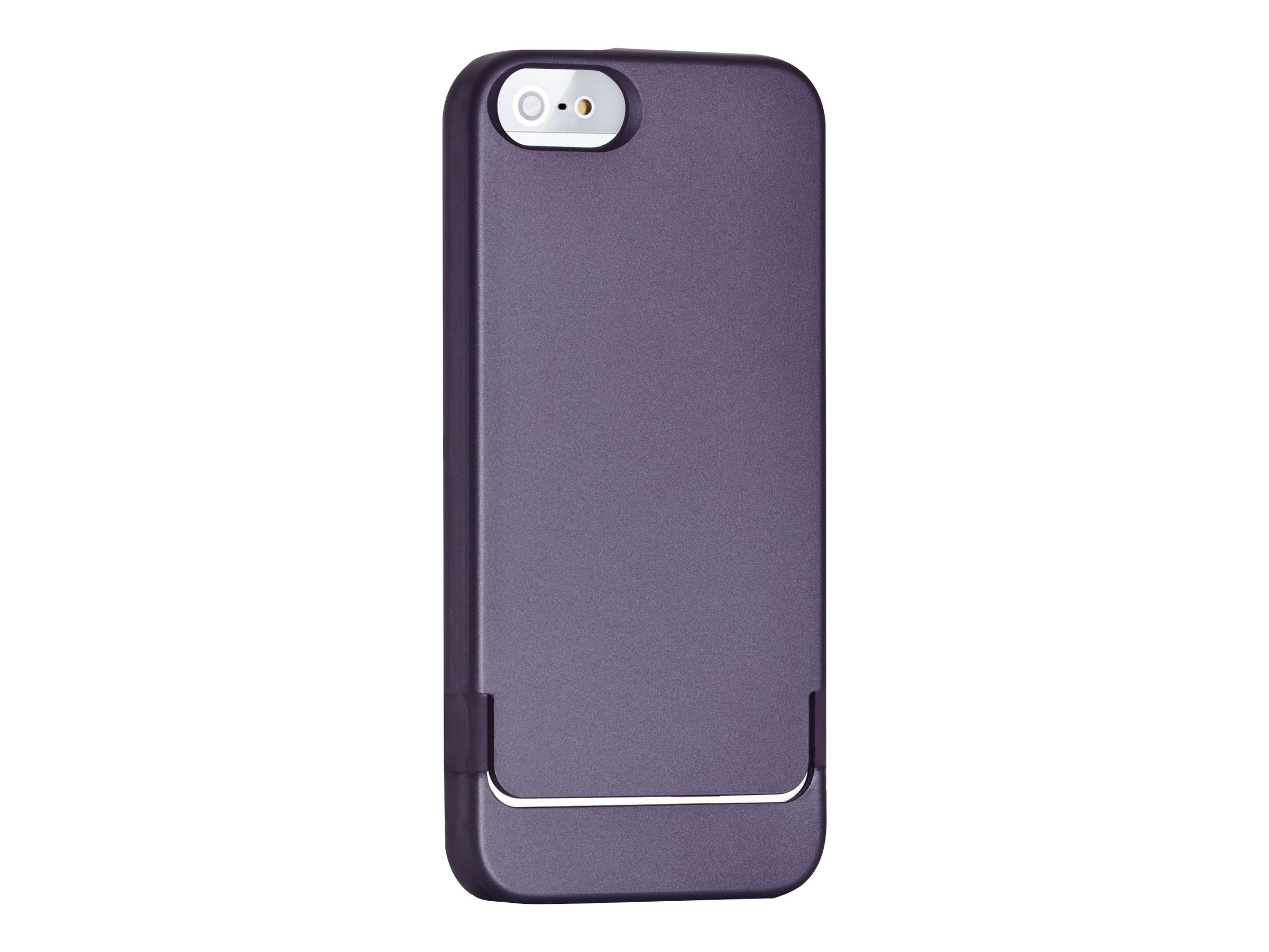 Targus iPhone 5 Slider Case, TFD03307US, 15523293, Carrying Cases - Phones/PDAs