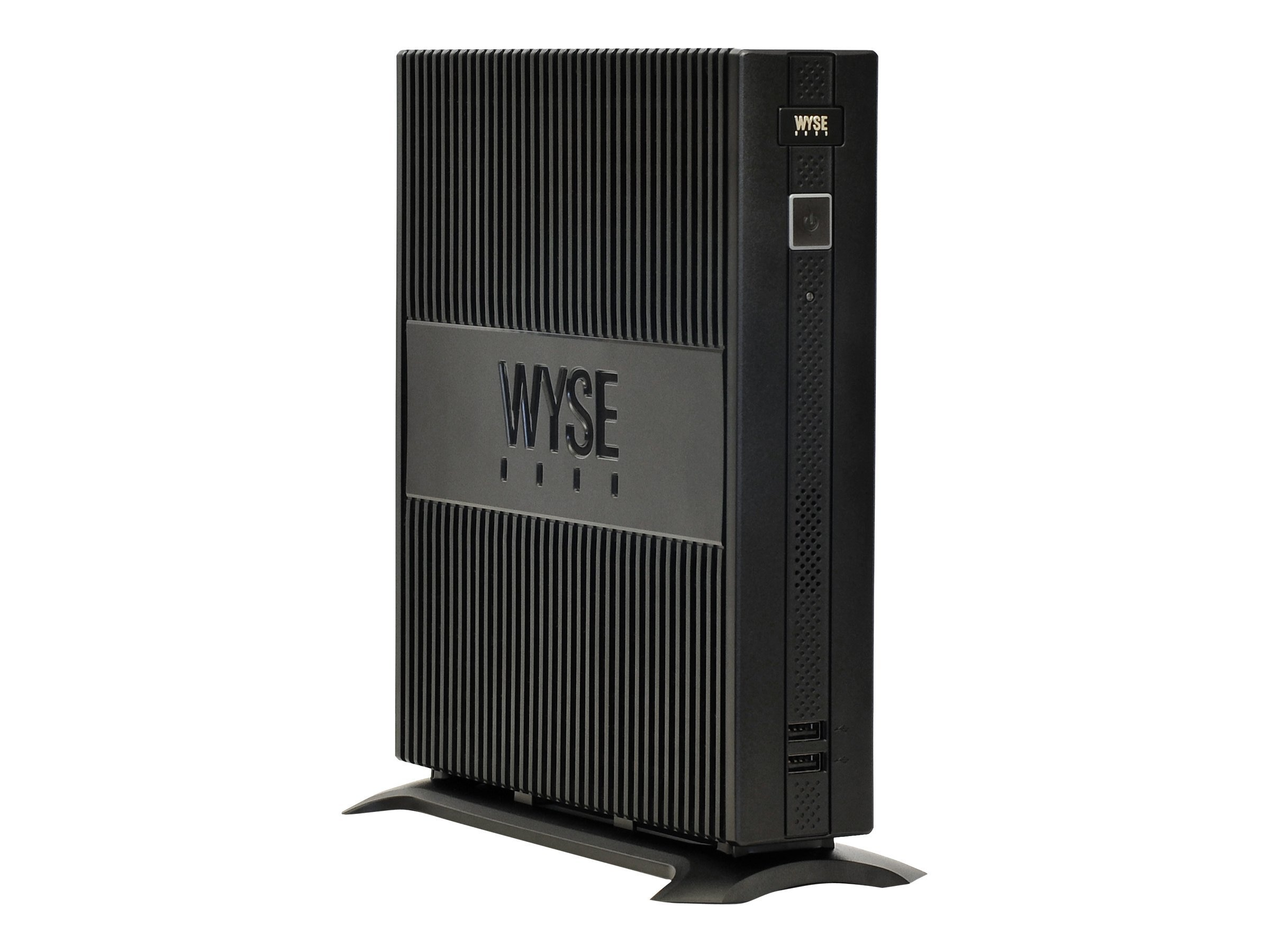 Wyse R90LW Thin Client 2GB RAM 4GB Flash, 902212-02L, 16553890, Thin Client Hardware