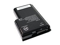BTI Battery for Toshiba Satellite Pro M10 PA3259U-1BRS