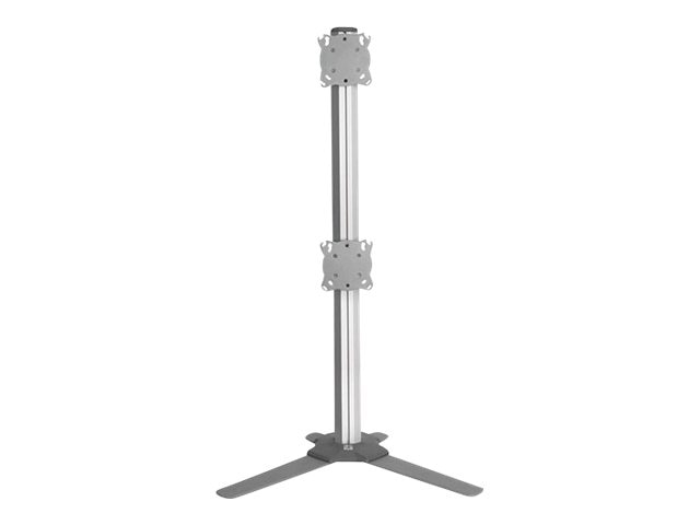 Chief Manufacturing KONTOUR K3 Free-Standing 1x2 Static Array