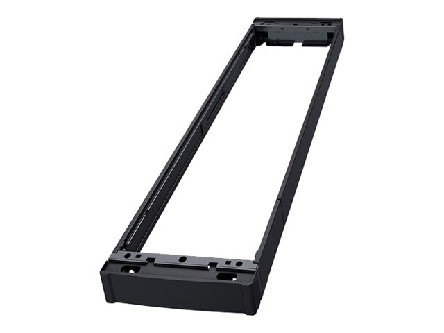 APC 750mm Roof Height Adapter, SX42U to SX45U