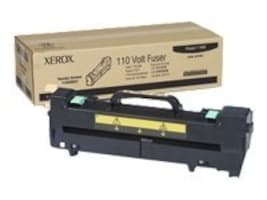 Xerox 110V Fuser for Phaser 7400 Series Printers, 115R00037, 6116047, Printer Accessories