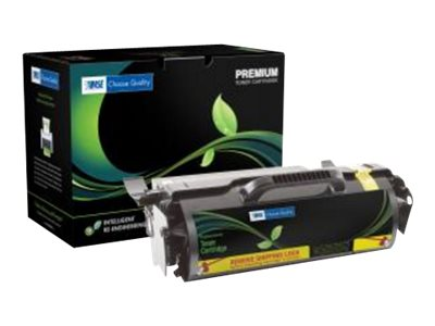 330-9791 330-9792 Black Extra High Yield Toner Cartridge for Dell 5530 5535