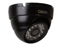 Digital Peripheral Solutions 960H 700TVL Dome Camera Kit, QM9704D, 16735669, Cameras - Security