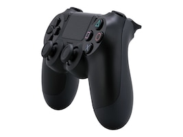 Sony PS4 Wireless Controller, 3001538, 32915934, Computer Gaming Accessories