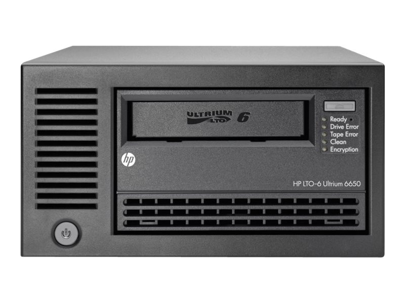 Hewlett Packard Enterprise EH964A Image 2