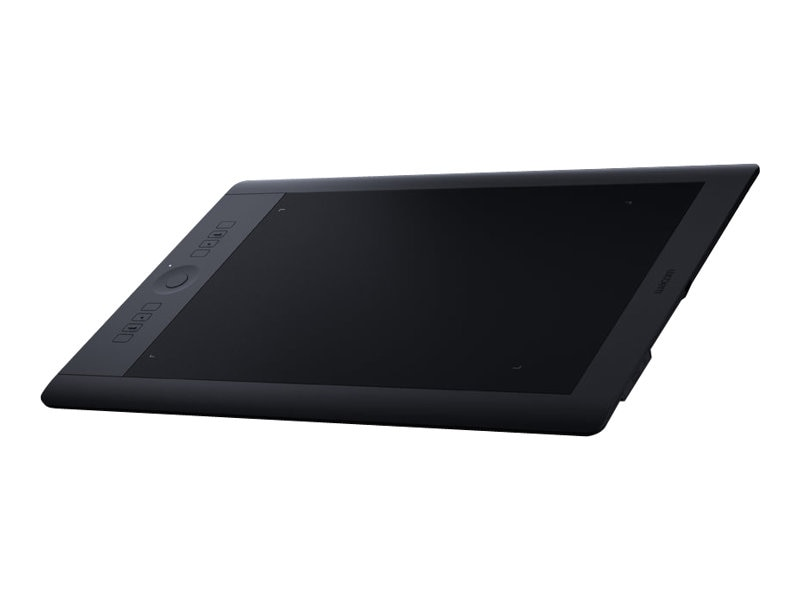 Wacom Technology PTH651 Image 2