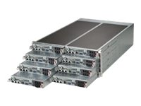 Supermicro SYS-F617R2-FT Image 2