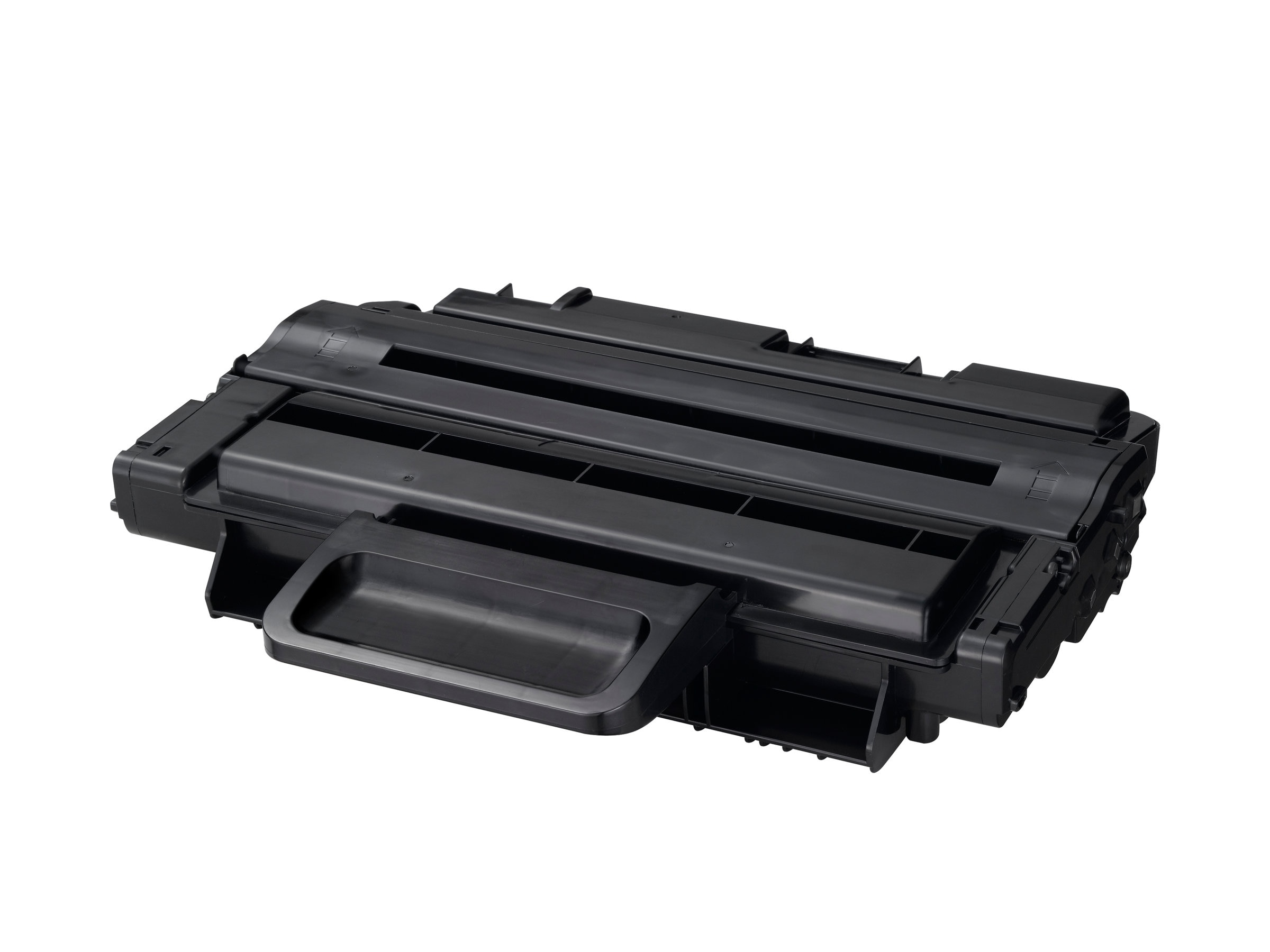 Samsung Black High Capacity Toner Cartridge for Samsung ML-2851 Printer, ML-D2850B, 8224244, Toner and Imaging Components