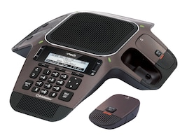 AT&T ErisStation SIP Conference Phone, VCS754, 26271642, Audio/Video Conference Hardware