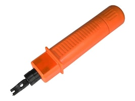 4Xem 110 Impact Punch Down Tool PERP, 4XPUNCHTOOL, 32414443, Network Tools & Toolkits