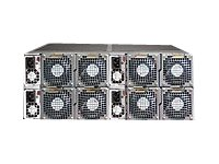 Supermicro SYS-F618R2-FT Image 2