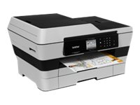 Brother MFC-J6720DW Pro Series Inkjet All-In-One, MFC-J6720DW