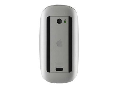 Apple Wireless Magic Mouse, MB829LL/A