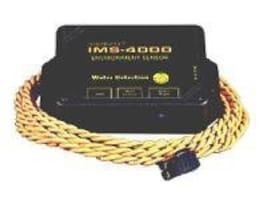 Sensaphone IMS-4000 Extra 10-Foot Water Detection Rope, IMS-4831, 7643172, Environmental Monitoring - Indoor