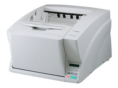 Canon imageFORMULA DR-X10C Color Production Scanner