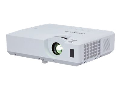 Hitachi CP-X4042WN Image 1